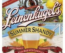 $10 Buckets of Miller Lite $15 Buckets of Summer Shandy