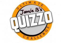 Quizzo Logo2