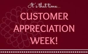 CustAppreciationweek14