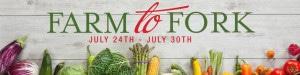 5-13_Restaurant-week_1600x400-600x150