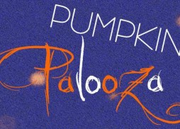 pumpkin-palooza-2016