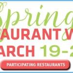 2017 2-3_Spring-Restaurant-week_1600x400